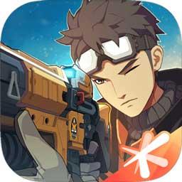 王牌战士手机版游戏官网