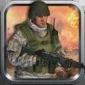 突击队作战计划安卓版游戏