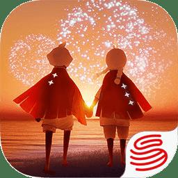 Sky光遇国际服完整版官网