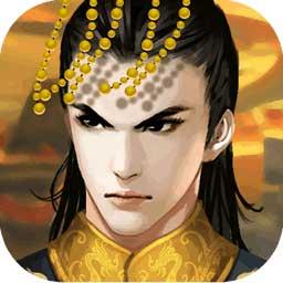 皇帝成长计划2最新破解版