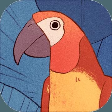 孤独的鸟儿安卓测试版