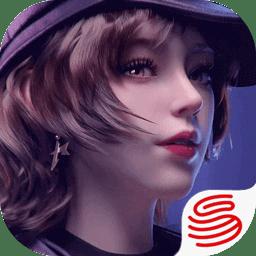 王牌竞速手游网易官方版