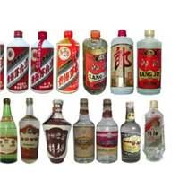前列腺患者不能喝酒
