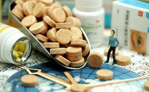 前列腺增生后应该吃什么药可以治