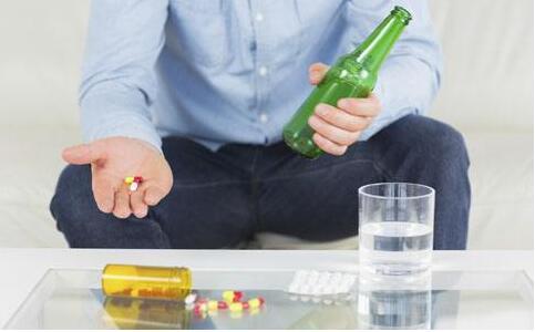 前列腺有炎症问题可以吃酱油吗?需要注意什么