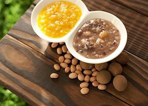 前列腺肥大能吃什么