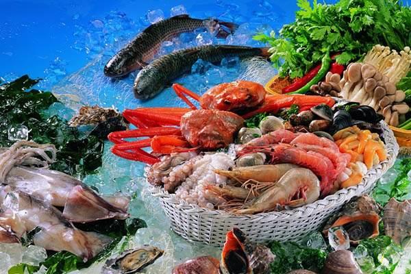 有前列腺炎能吃海鲜吗?海鲜对前列腺炎恢复有影响吗?