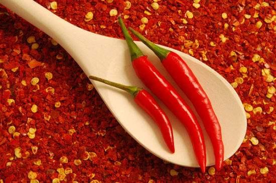 前列腺炎可以吃辣吗