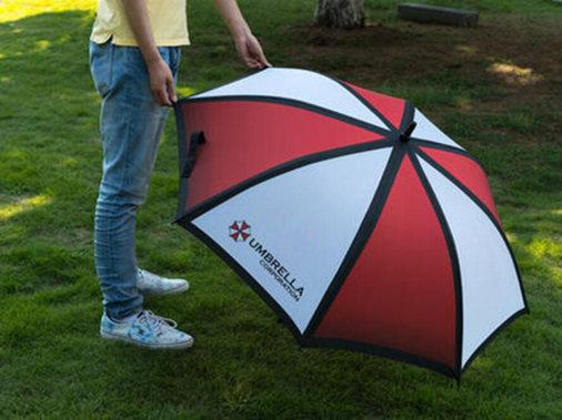 为什么说前列腺是男人的保护伞