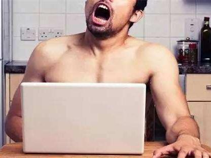 手淫对前列腺的影响